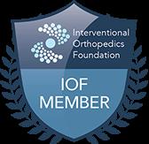 iof-member-logo